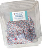 (1000) 500cc oxygen absorbers for food storage