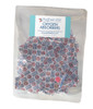 (25) 500cc oxygen absorbers for long term food preservation