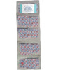 200cc oxygen absorbers in compartment packs