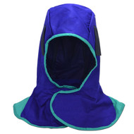 FR Full Protective Working Hood Match All kinds of Welding Helmet