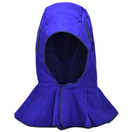 FR Full Protective Welding Hood Match with All Kinds of Welding Helmets