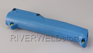 PT31 SG-51 SG-55 Air Plasma Cutter Cutting Torch Handle