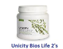 bios-life-2-natural-10.png