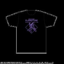 NEXT Purple T-Shirt