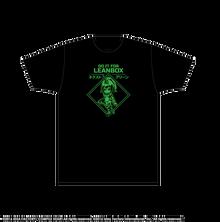 NEXT Green T-Shirt