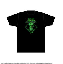 NEXT Green T-Shirt