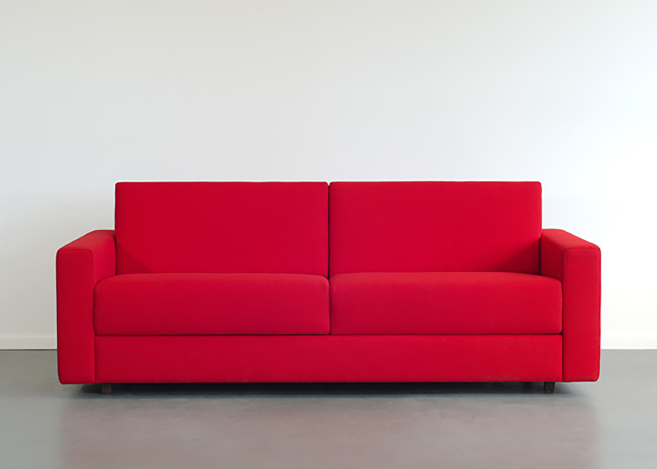 Tommy Sofa-Bed