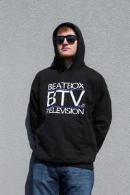 BTV Classic Hoodie