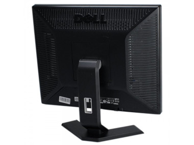 "Dell E198FP 19"" LCD TFT Flat Panel Monitor Grade A"