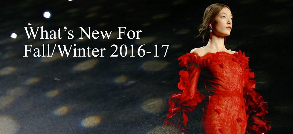 Fall Winter 2016 2017 Women's Fashion. Vivaldi Boutique NYC