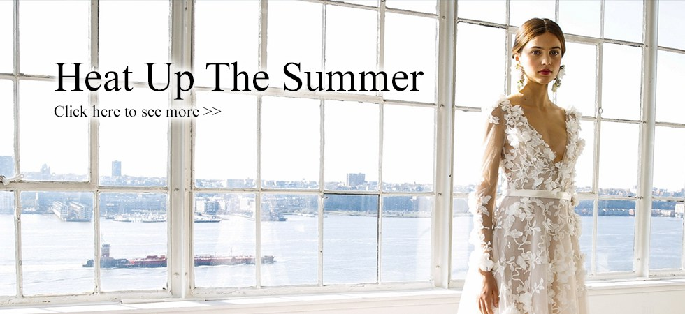 Spring Summer Ready to Wear Women's Fashion. Vivaldi Boutique NYC