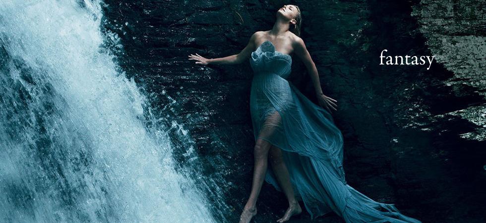 Vivaldi Boutique NYC: Women's Fashion
