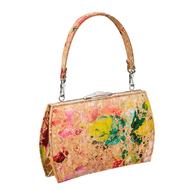 Ella McHugh Monika Wild Flower Handbag