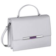 Ella McHugh Patti II Nuance Handbag