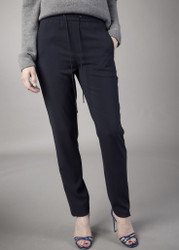 Georges Rech Sports Trousers With Bead Detailing: Pre-Fall 2017