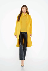 Escada Resort 2018 Look 23