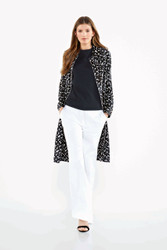 Escada Resort 2018 Look 20
