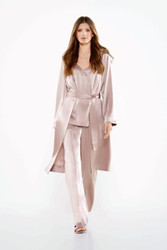 Escada Resort 2018 Look 19