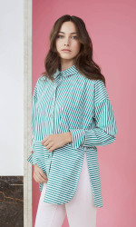 Weill Spring Summer 2018 Ready To Wear Look 7
