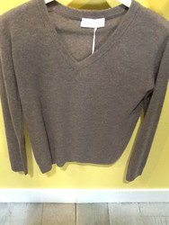 Paul & Joe V-Neck Pullover