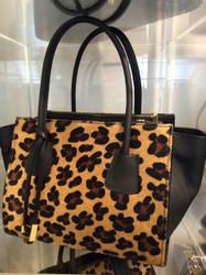 Clips Bag
