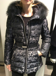Georges Rech Winter Jacket