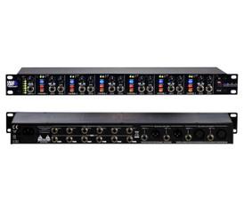 ART HeadAmp 6 -  Six Channel Headphone Amp