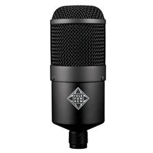 TELEFUNKEN ELEKTROAKUSTIK M82 Kick Drum Microphone