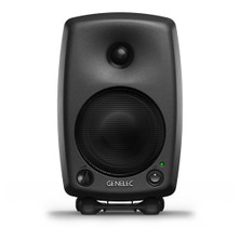 Genelec 8030 Active Studio Monitor Pair