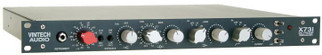 Vintech Audio - X73i Class A transformer-balanced mic pre/EQ based on the classic Neve 1073