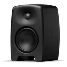 Genelec Music Creation M40 Active 2-Way Studio Monitor Pair