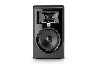 """JBL Professional 305P MkII 5"""" Powered Studio Monitors (Pair)"""