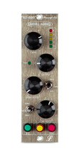 Lindell Audio 6X-500 Mic Preamp/Equalizer