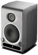 Focal Professional CMS40 - Pair