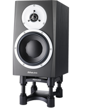 Dynaudio BM5A MKII - Active Studio Monitors (Pair)