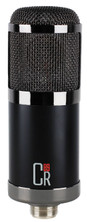 MXL - CR 89 Low Noise Condenser Microphone - CR Series