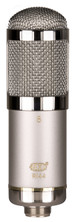 MXL - R144 Heritage Edition - Ribbon Microphone