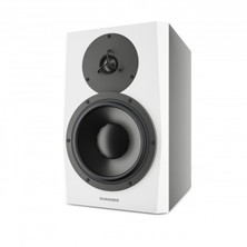Dynaudio LYD 5 - Active Studio Monitors (Pair)