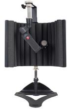 sE Electronics guitaRF Amp/Mic Reflexion Filter