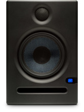 "PRESONUS ERIS E5 - 2 WAY 5.25"" Near Field Monitor - Pair"
