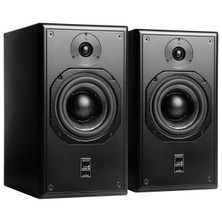 "ATC SCM20ASL Pro MK2 6.5"" Powered Studio Monitors (Pair)"