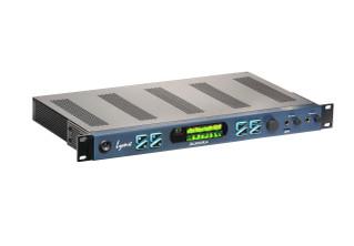 Lynx Aurora (n) 24 DNT  24-channel 24-bit/192kHz A/D D/A Converter