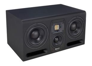 HEDD Type 30 - 3-Way Active Studio Monitor (Pair)