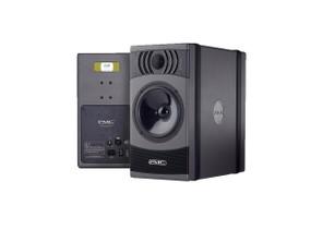 PMC Loudspeakers  - result6 Active Studio Monitors - Pair - NEW LINE