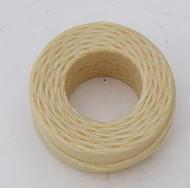 Linen Thread, Natural