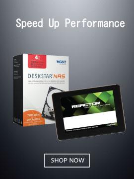 speed-up.jpg
