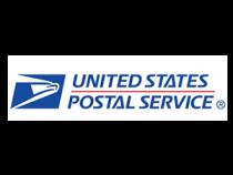 usps-logo-210x158.png