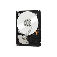Western Digital WD2004FBYZ Re Datacenter 2TB Internal Hard Disk Drive