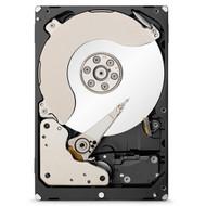 "Seagate ST6000DM001 6TB 128MB Cache SATAIII 7200RPM 3.5"" Desktop HDD"