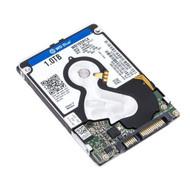 Western Digital WD10SPCX WD 1TB Blue SATAIII 16MB 5400RPM Mobile OEM